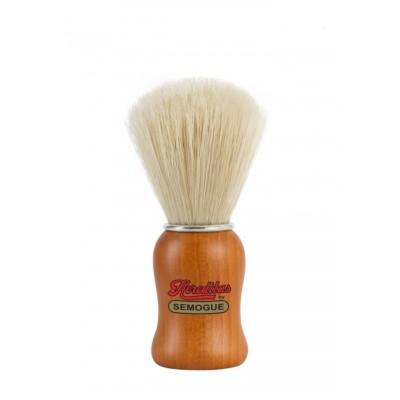 Помазок для бритья Semogue 1470