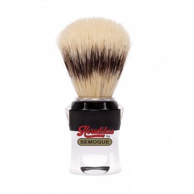 Помазок для бритья Semogue 620