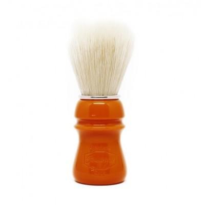 Помазок для бритья Semogue SOC-C5 Selected Premium Boar Butterscotch