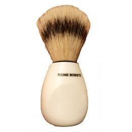 Помазок для бритья Spokar 8304 White