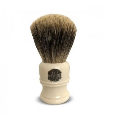 Помазок для бритья Vulfix H1 Super Badger