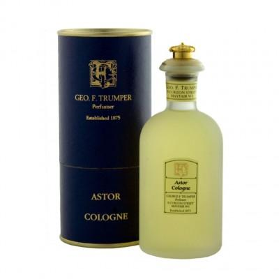 Одеколон Geo F Trumper Astor Cologne Glass Bottle, 100 мл