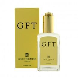 Одеколон Geo F Trumper GFT Cologne Glass Atomiser Bottle, 50 мл