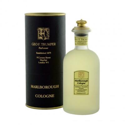 Одеколон Geo F Trumper Marlborough Cologne Glass Bottle, 100 мл