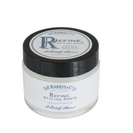 Паста для укладки волос D R Harris Refine Hair Paste, 50 мл