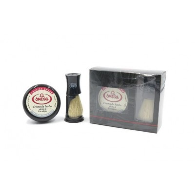 Подарочный набор Omega Gift Set 59.81818