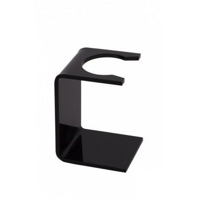 Стенд для помазка Semogue Stand 0020 Black - Large