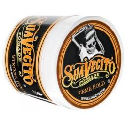 Помада для стилизации волос Suavecito Firme Hold Pomade 113 грамм