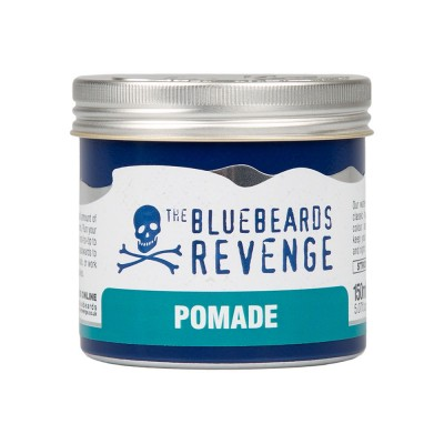 Помада для укладки волос The Bluebeards Revenge Pomade 150 мл