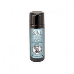 Пудра для укладки волос Reuzel Matte Texture Powder 15 грамм
