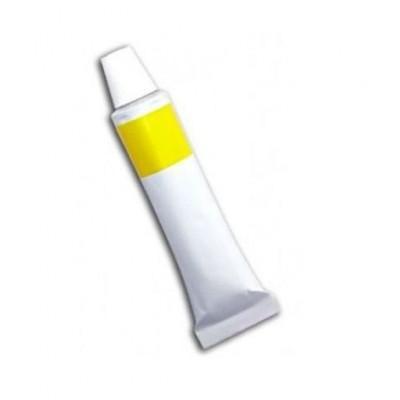 Желтая паста Herold 601 для правки бритвы