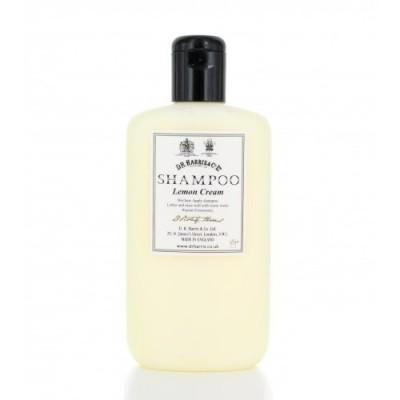 Шампунь D R Harris Lemon Shampoo, 250 мл