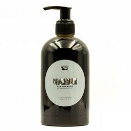 Шампунь для волос дегтярный Areffa Soap 350 мл