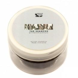 Сухой шампунь дегтярный Areffa Soap 100 грамм