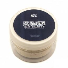 Сухой шампунь укрепляющий Areffa Soap 100 грамм