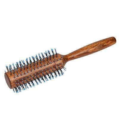 Расческа для волос The Bluebeards Revenge Quiff Roller XXL