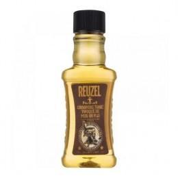 Тоник для укладки волос Reuzel Grooming Tonic, 100 мл