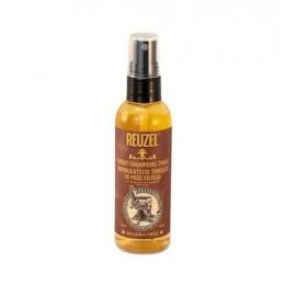 Тоник для укладки волос Reuzel Grooming Tonic Spray 100 мл