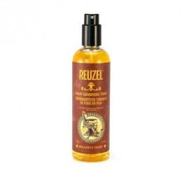 Тоник для укладки волос Reuzel Grooming Tonic Spray 350 мл