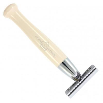 Станок для бритья Т-образный Edwin Jagger R727CRSR