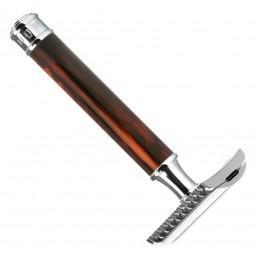 Станок для бритья Т-образный MUEHLE R 103 TRADITIONAL