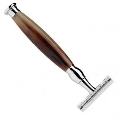 Станок для бритья Т-образный MUEHLE R 42 SR SOPHIST
