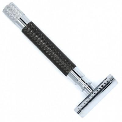 Станок для бритья Т-образный Parker Model No. 56R-GR