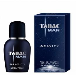 Туалетная вода Tabac Man Gravity Eau de Toilette, 50 мл